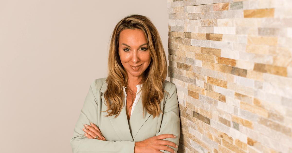 Anja Kirsammer Mentoring-Sessions Coaching Frauen