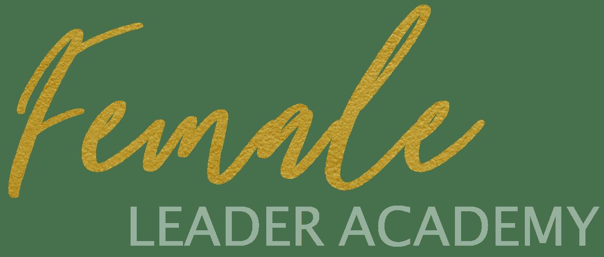 Female Leader Academy